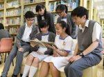 香港学生拥有世界上最好的协作解决问题能力! | 香港