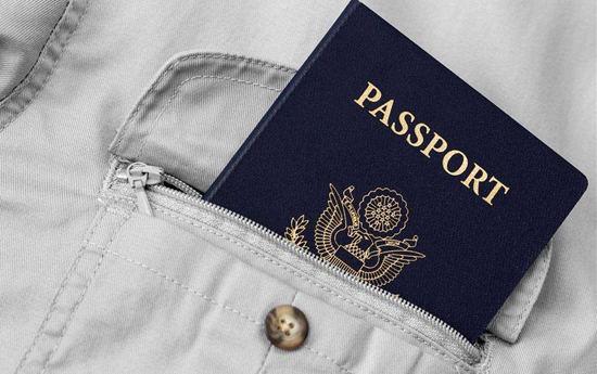 有什么途径可以去美国工作? | 美国