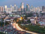 印尼允许外商设独资公司 港资地产商初尝甜头  | 印尼