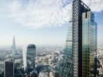 汉普顿国际:脱欧期内英国房市面临重大挑战   伦敦房价上涨乏力   英国