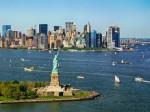 美税改对房市影响系列报道:保留州税列举抵扣 纽约州受益最大   美国