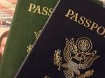 各国规定五花八门 盘点允许双重国籍的国家 | 海外