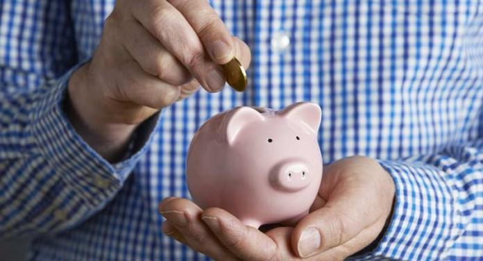 按揭经纪专家建议英国加息后,可变利率贷款者应考虑一下自己将如何支付增加的费用