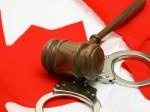 加拿大移民爆丑闻  华商涉嫌诈骗多名U乐国际娱乐者落入陷阱 | 加拿大