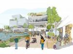 "Sidewalk Labs主脑亲自解读:为什么多伦多是打造""未来社区""的理想城市 | 加拿大"