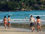 泰国半年多次往返旅游签证11月正式开始办理 | 泰国