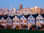 美国税改对房市影响系列报道:高房价地区房价或将跌10%   美国