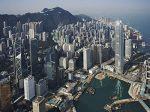 香港地价房价屡创新高 新房交易额攀至22年来顶点 | 香港