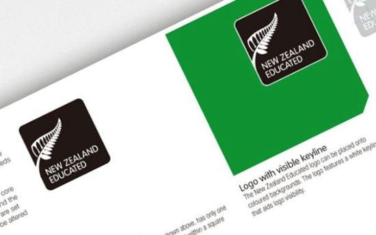 新西兰移民局:11月30日起发放本年度银蕨签证 | 新西兰