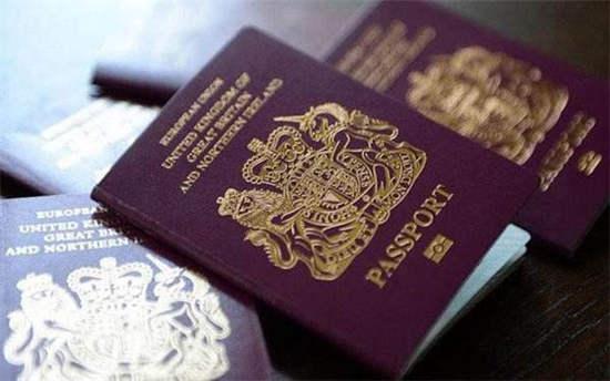 签证用过的雅思成绩能否申请永居? | 英国