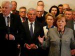 德不同政党在难民政策上分歧明显 下月将见分晓 | 德国