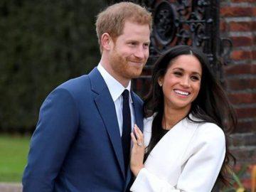 准王妃旧居售价超700万 内部装修豪华   英国