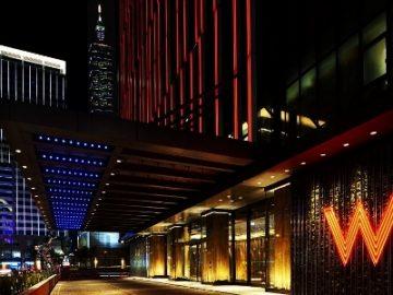 看世界第五高科技城市的房市U乐国际娱乐潜力 | 台湾