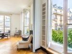 法国二手房房价继续飞涨 大巴黎增幅最大 | 法国