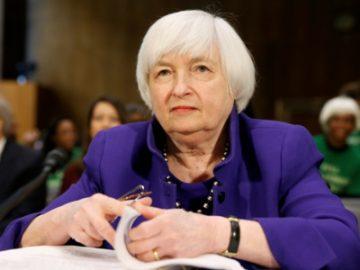 美联储宣布加息 就业市场仍旧保持强劲势头-热点