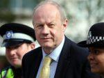 英国首席大臣辞职 违反内阁成员的行为准则-热点