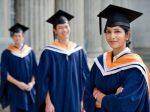 居外研究:马来西亚的教育凭什么吸引中国购房者接踵而至?| 马来西亚