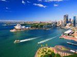2018年U乐国际娱乐房市将降温,尚无内部崩盘风险 | 澳洲