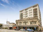 U乐国际娱乐奥克兰优质顶层公寓,抓住限购前的黄金时机 | 新西兰