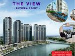 2018年越南房地产行业并购交易量将继续增长 | 越南