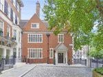 伦敦海德公园旁多层历史住宅寻找华裔业主 | 英国