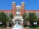 心理健康服务需求激增  佛罗里达州众大学急需心理学人才