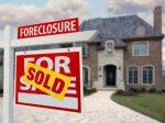 新西兰政府缩短立法审核时间 加速推进海外买家购房禁令