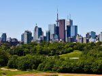 11月大多伦多新屋销售放缓 独栋住宅狂挫82% | 加拿大