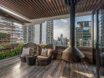 2018年香港新宅市场看俏 楼价升幅预计不超两成 | 香港
