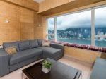 未来十年房屋供应欠缺 港人U乐国际娱乐将更难 | 香港