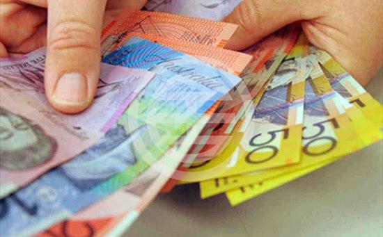 澳大利亚拟出新政:新移民等3年才能领福利 | 澳洲