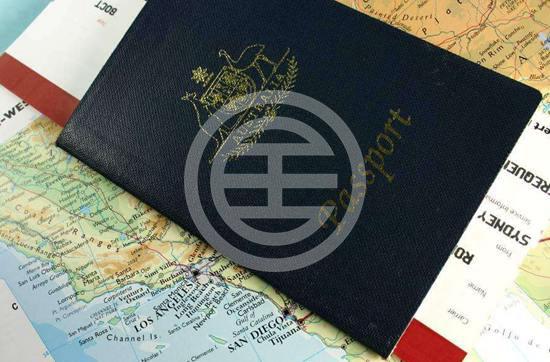 签证资料造假10年禁申新规 遭参议院废除 | 澳洲