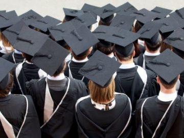 英国通过学生贷款证券化筹集了17亿英镑