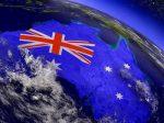 新移民等3年才能领福利 U乐国际娱乐拟出新政节省开支 | 澳洲