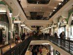 澳大利亚购物必买清单之必buy的19件好货   澳洲