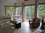 皮克灵优越地段房产 享美丽自然风光 | 加拿大