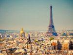 巴黎房市异军突起 房价涨幅有望达9% | 法国