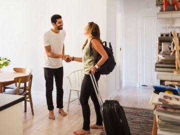 全球Airbnb类房东请注意 短租面临更严格监管   海外