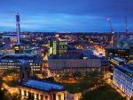英国部分邮区房价涨幅超越伦敦   英国
