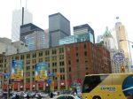 学者建议加政府住房补贴 助力西亚韩菲裔移民融入社会   加拿大