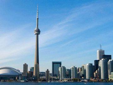 2018年加拿大房价将温和缓速上涨 | 加拿大