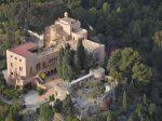 西班牙城堡成为交易新宠 中国U乐国际娱乐者充满兴趣 | 西班牙