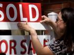 新西兰房产禁购令可能明年二季度生效 澳洲新加坡公民除外