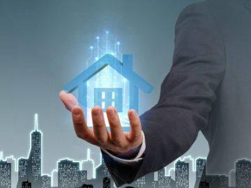 增速放缓:全球主流国家住宅市场2018展望