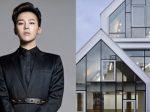 根本就是艺术品!G-Dragon入手88亿韩币新豪宅曝光 | 韩国