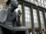 德国将重新制定医学学位标准 附最受留学生欢迎的十所德国大学