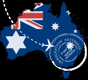 澳洲移民2017年度回顾: 审批趋严  部分行业人才仍受欢迎