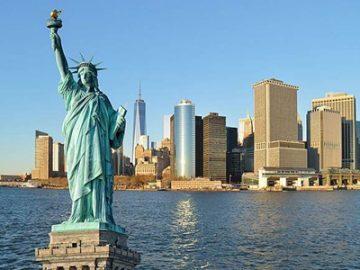 11月美加澳英房市走势新鲜报 房价增速放缓中寻找小亮点 | 美国