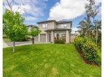 新西兰本周有望公布禁止外国人购买成屋法案