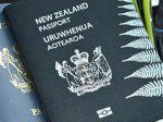 新西兰移民局:海外办公室关闭时间最终敲定   新西兰